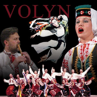 volyn-songs-330x330